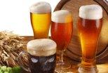 Вред равным образом приплод пивной продукции для мужского организма