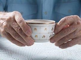 Как лечить обострение хронического простатита
