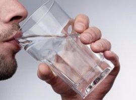 Лечение простатита в домашних условиях лучшие народные средства