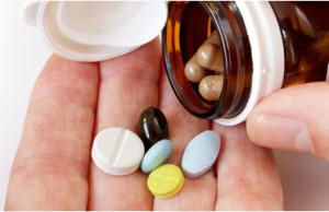 Как лечить простатит: методики и перспективи борьби с заболеванием