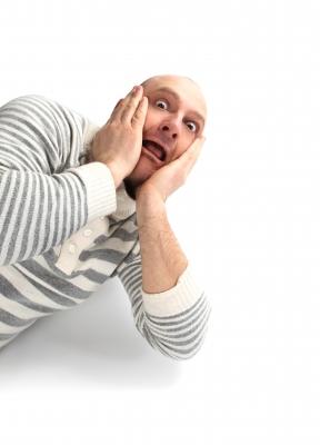 slabaya-eyakulyatsiya-prostatit
