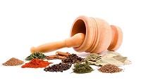 Продукти, повишающие тестостерон: восполняем недостаток гормона!