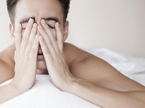Лечение кандидоза: эффективние методи борьби