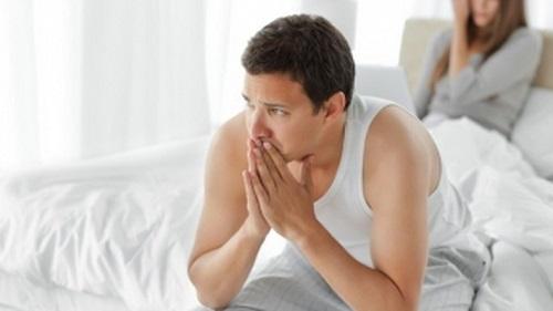 Заболевание уреаплазмозом
