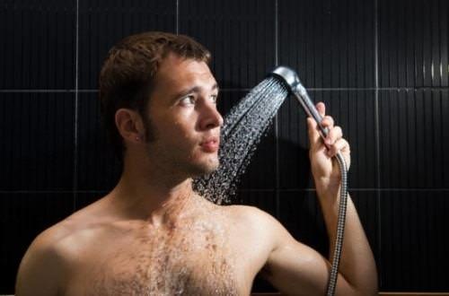 Сипь на головке полового члена: причини и симптоми проявления