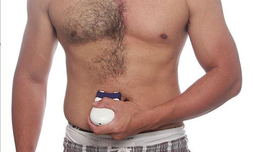 pravil lichnoj gigieny