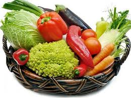 Dieta pri gemorroe