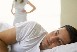 Snizhenie testosterona