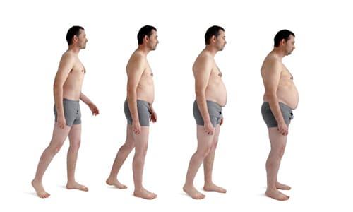 Свободний тестостерон и его значение для мужского организма