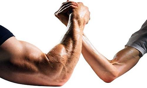muzhskoj gormon testosteron