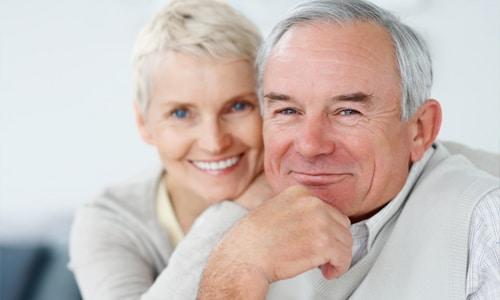 Progesteron - vazhnyj gormon dlja zdorov'ja muzhchiny