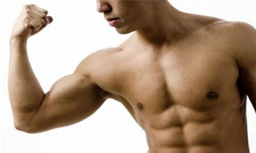 uvelichenie kolichestva testosterona