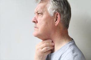 Большой кадик у мужчин: зачем нужен и почему может болеть