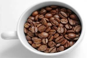 Кофеин для мужчин