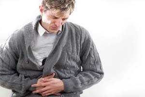 Кавернит: особенности возникновения и лечения