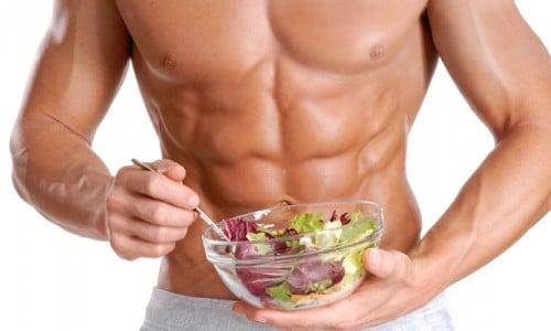 препараты для снижения холестерина без побочных