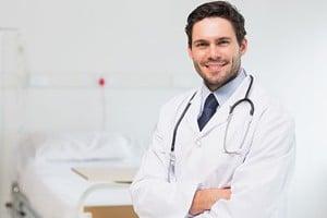 Простатит и беременность
