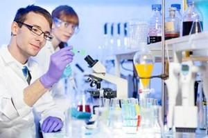 Исследование семенной жидкости
