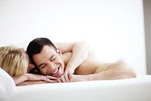Половые инфекции трудно вылечить