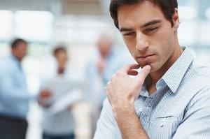 Много причин влияет на развитие недуга