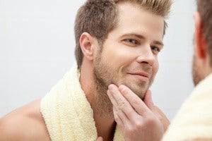 Паховая эпидермофития у мужчин и ее симптоми
