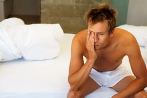 Половые инфекции опасны