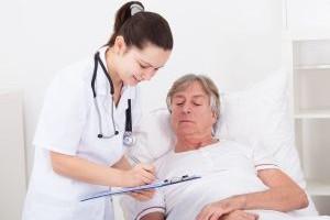 Бартолинит симптомы и лечение