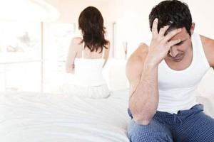 Боль после близости