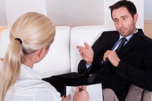Еректильная дисфункция у мужчин, причини развития и способи лечения
