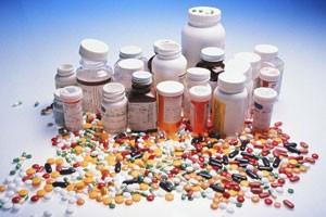 Препараты для набора веса