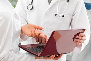 Заболевания мочеполовой системи, классификация