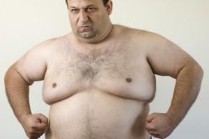 Сбой в гормональной системе