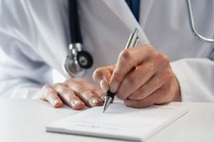 Лечение патологического явления