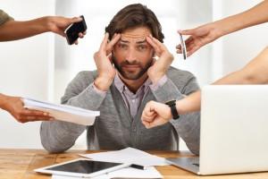 Таваник при простатите, особенности лечения и дозировки