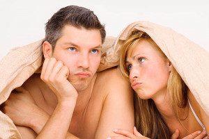 Пролонгация полового акта, от чего зависит длительность секса