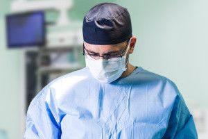 Нестабильная эрекция, причини патологии, как лечить