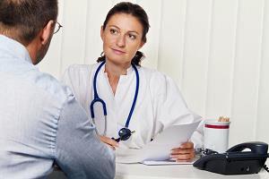 ДНК ВПЧ типа у мужчин, види заболевания, чем оно опасно, лечение