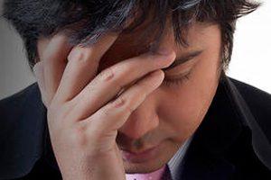 Профилактика простатита: у мужчин в домашних условиях