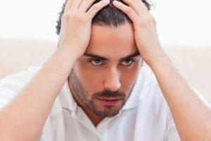ВПЧ 31 типа у мужчин, чем опасна болезнь, борьба с недугом