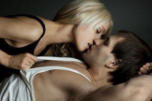 Интимное здоровье