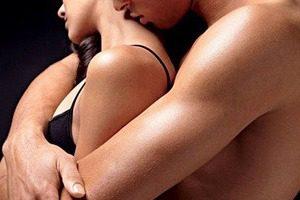 Массаж предстательной железы женой в домашних условиях